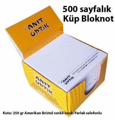 BLOKNOT